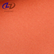 Alibaba China 230T Nylon Lycra Spandex Twill Woven Fabric