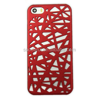 iphone 6 case birds