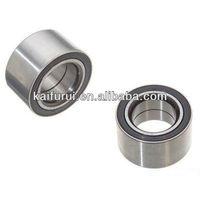double row ball bearing auto wheel bearing removal tool set DAC45840045