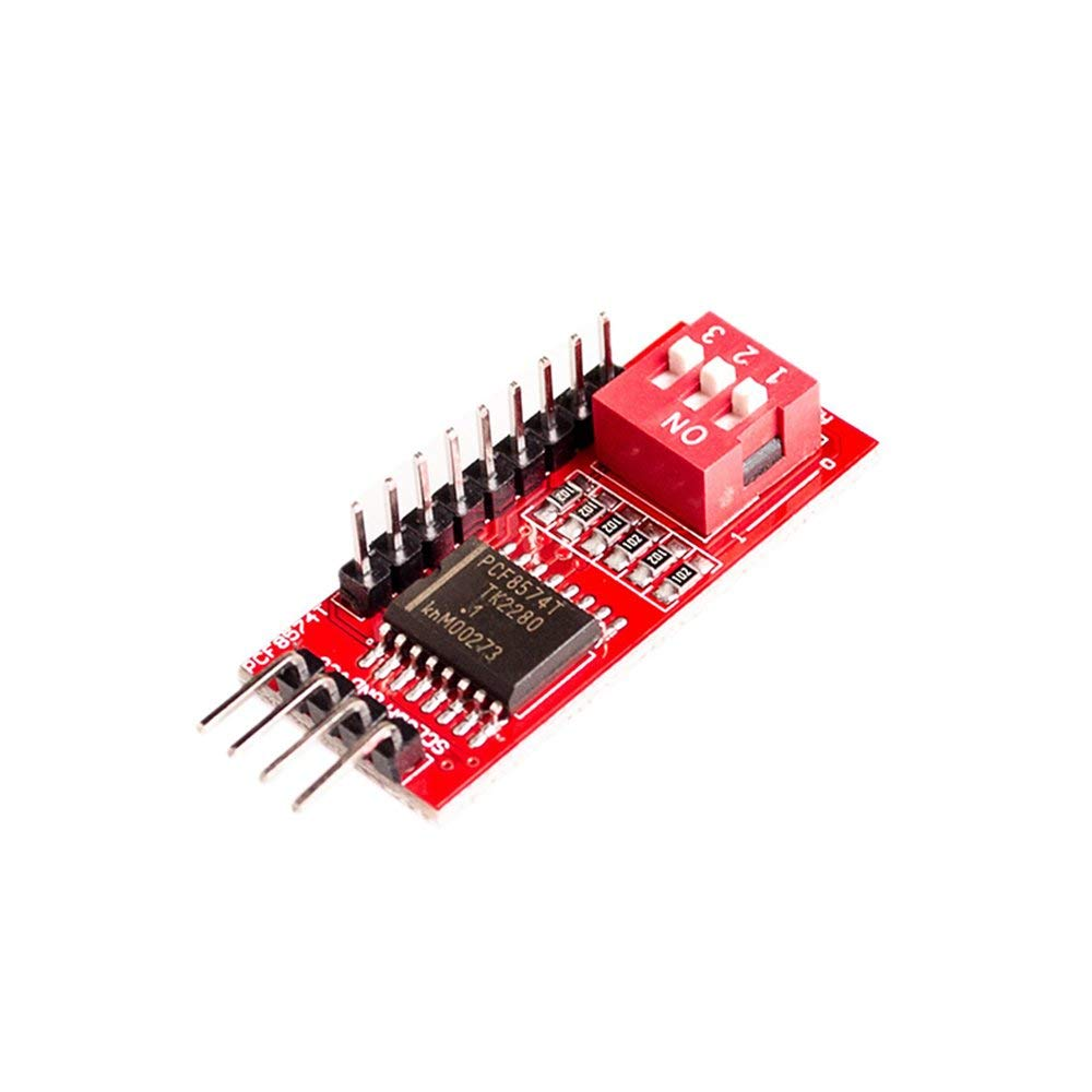 Cheap Pcf8574t 3 Nxp, find Pcf8574t 3 Nxp deals on line at