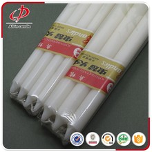 Factory chime candle making supplies
