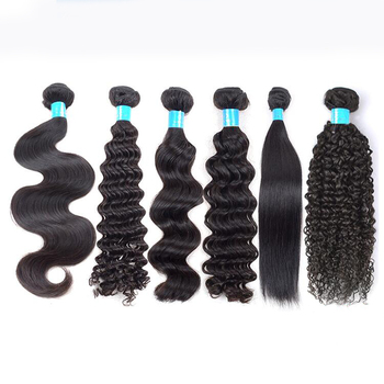 KBL Qingdao hair china manufacturer 52 long hair,32 inch indian hair extensions human straight,bali designable hair extensions