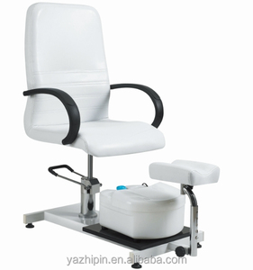 nails salon pedicure chair ceragem v3 price
