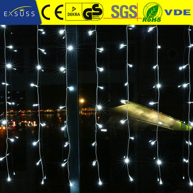 Christmas Battery Curtain Lights led light stage curtain - Buy Cheap China Christmas Light Power Consumption Products, Find