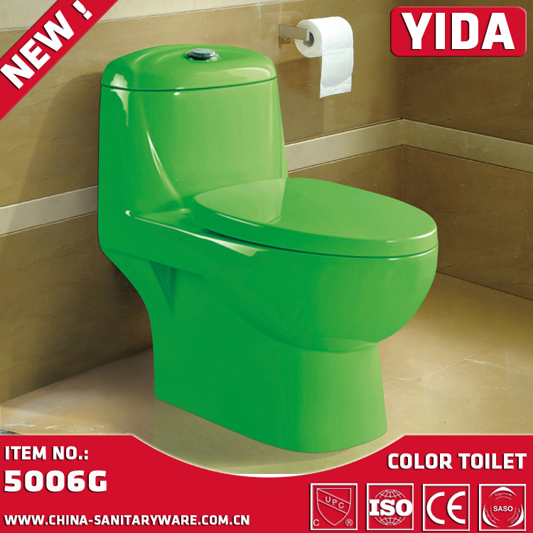 colored toilets hot green prices ceramic sanitary ware bathroom fitting for  sale . colored toilets ...