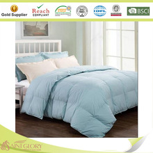 solid Sprint and Autumn 9.0 tog rating duvet comforter