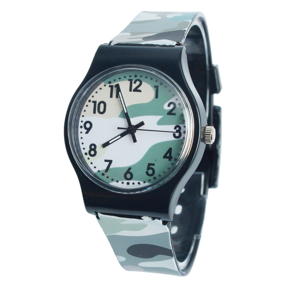 Shop Zazzle's selection of customizable Camouflage watches & choose your favorite design from our thousands of spectacular options.
