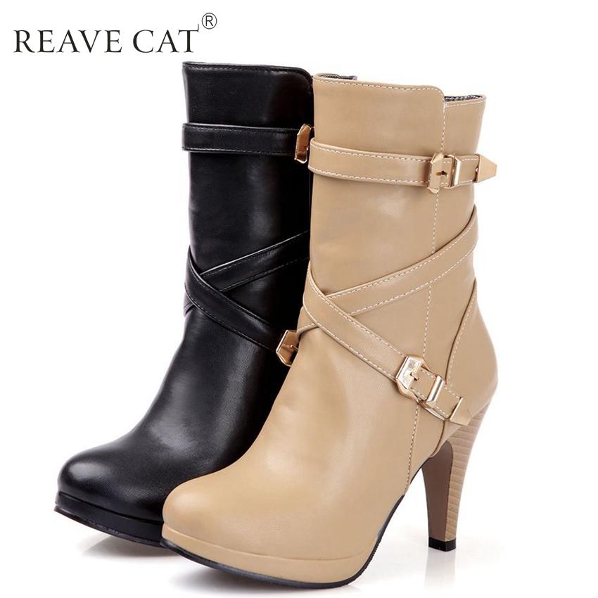 Cheap Shoes Sydney Cbd