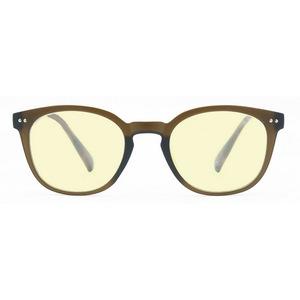 1cfd15645d Eyeglasses Frames
