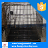 Hight Quality Low Price Indoor Dog House Factory