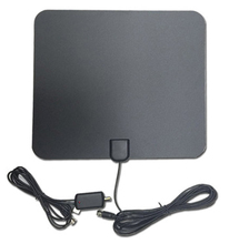 Local todos los satélites para s2 hd amplifier100 digital <span class=keywords><strong>dvb</strong></span> <span class=keywords><strong>t2</strong></span> tv <span class=keywords><strong>Antena</strong></span> uhf
