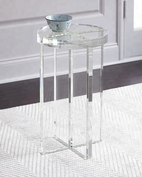 Hot Sale Cheap Acrylic Coffee Table Console Table - Buy Cheap Acrylic Table,Cheap Acrylic Coffee