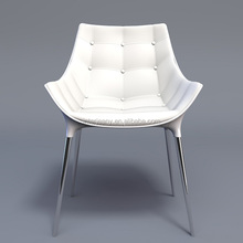 1069 Diana Chair