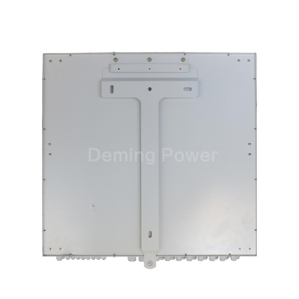 PV Junction Box 6 In 1