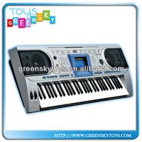 Musical instruments electronic keyboard,music keyboard
