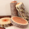 New design stuffed tree functional plush toy