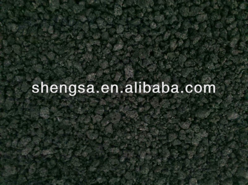 calcined anthracite coal/gas calcine anthracite coal/low ash coal