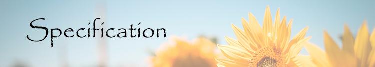 Cinta Sejati Merek Panggang Biji Bunga Matahari Spesifikasi