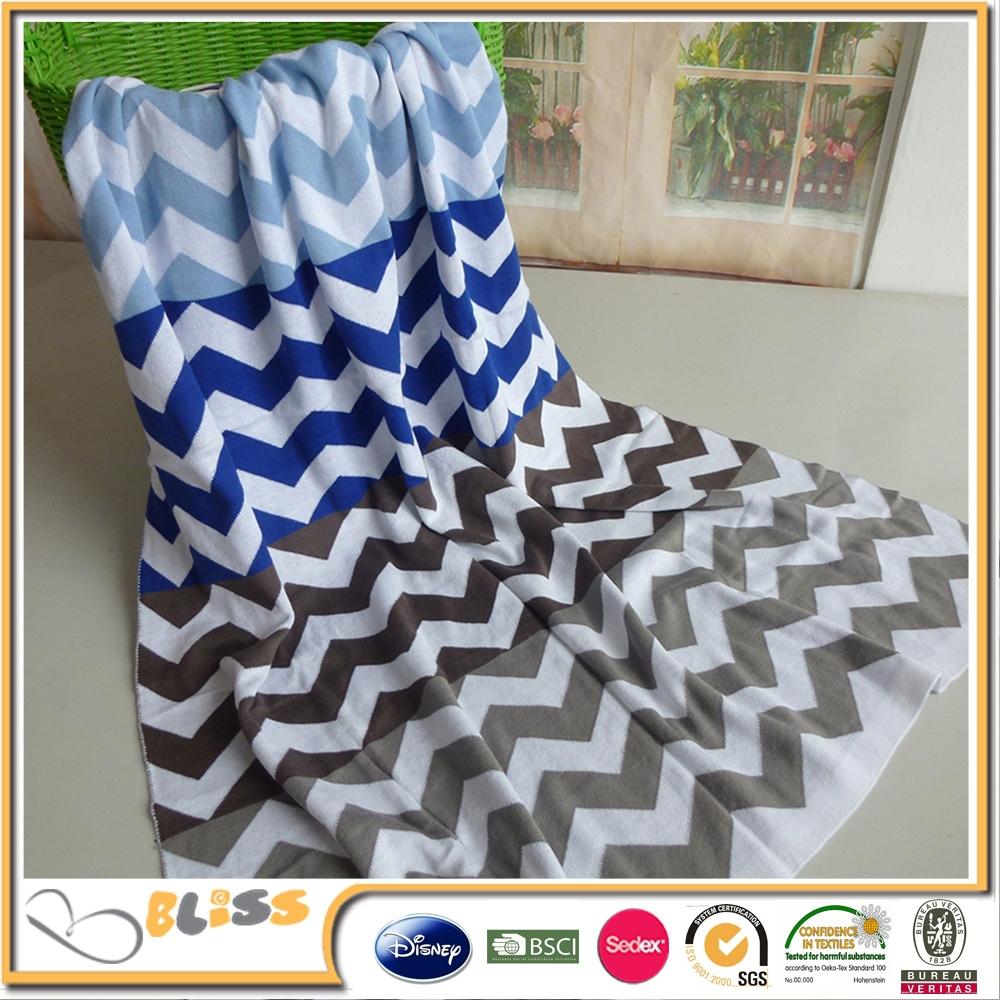 Venta al por mayor patrones faciles crochet compre online - Mantas de ganchillo faciles ...