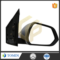 Latest hotsell wide panel bus mirror for great wall for pickup6