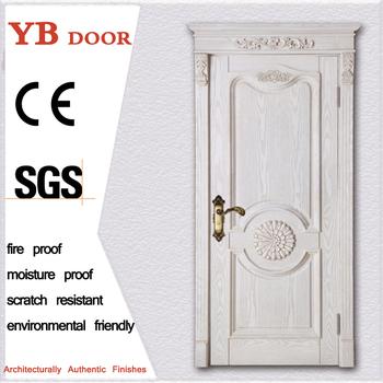 Paint Colors Half Glass Living Room Interior Door Designs Products In Demand 2017 European Style Wood Door Ybvd 6167 Buy Interior Door Designs