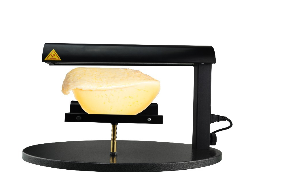 2015 600w cheese raclette grill machine buy cheese machine product on. Black Bedroom Furniture Sets. Home Design Ideas
