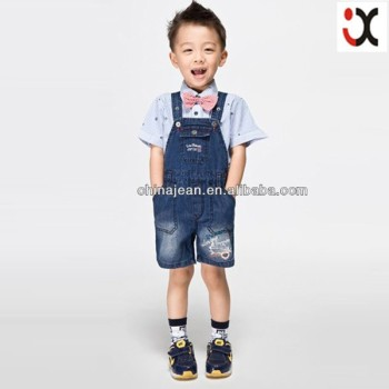 f25512d65523 fancy boy overall jeans cheap kids jeans overall denim jean for boy cute  kids denim (