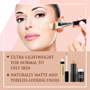 White Makeup Foundation, White Makeup Foundation Suppliers and Manufacturers at Alibaba.com