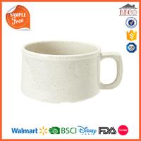Wholesale Suppliers Plastic Melamine Restaurant Coffee Mug