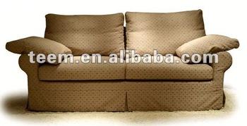 Euro luxury sofa top 1 nailhead trim sofa buy nailhead for Sofa 500 euro