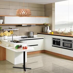 Kitchen Design Philippines Kitchen Design Philippines Suppliers And