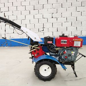 China Huskee, China Huskee Manufacturers and Suppliers on
