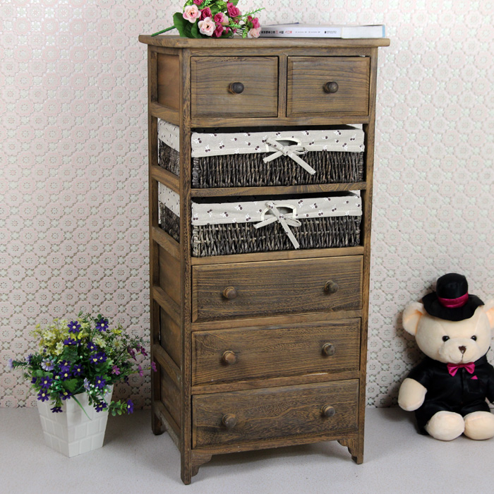 Wood Furniture Made In Malaysia, Wood Furniture Made In Malaysia Suppliers  and Manufacturers at Alibaba