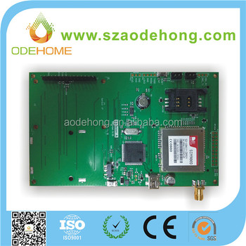 Best China Suppliers Oem Split Air Conditioner Pcb Controller ...