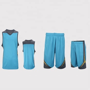 65f0ebf6ceb China Alibaba customize sports dry fit sky latest basketball jersey uniform  design