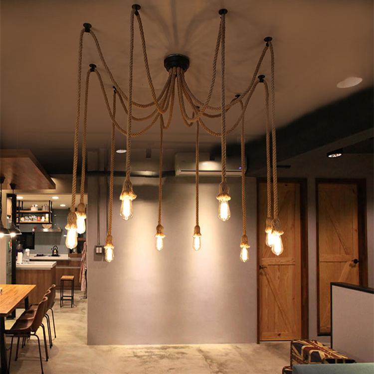 originalit lit chambre avec capteur de baisse chapeau forme plafond lampe pour salle manger. Black Bedroom Furniture Sets. Home Design Ideas