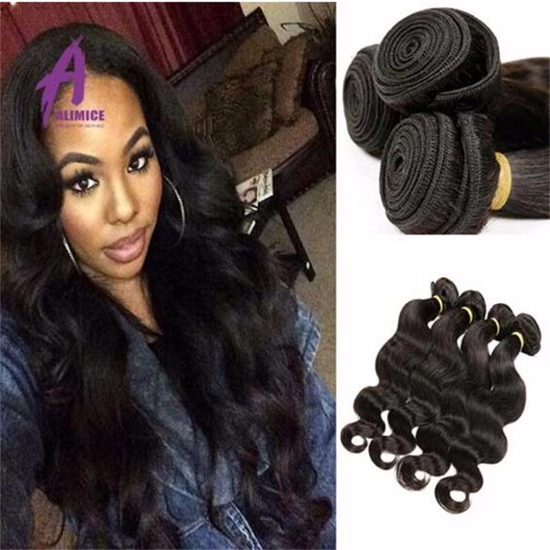 Free Weave Hair Packs Brazilian Human Hair Bulk, Most Popular Brazilian Bulk Hair Extensions Without Weft