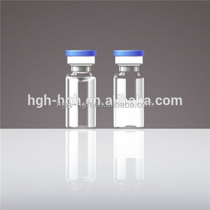 Customized raw materials HGH191aa manufactured in China