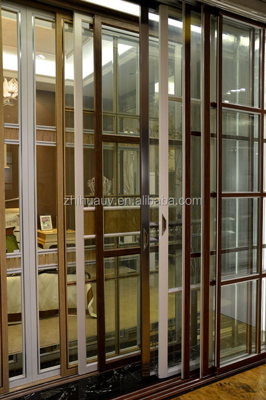 Lowes Sliding Screen Door, Lowes Sliding Screen Door Suppliers and ...