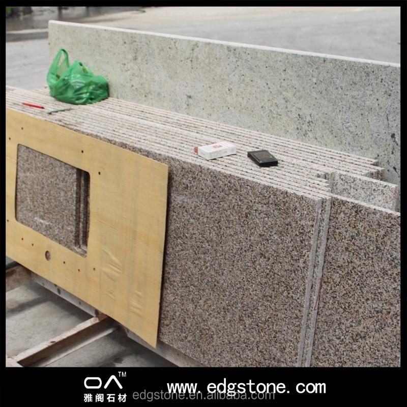 Granite Labrador Antique Countertop Wholesale, Countertop Suppliers    Alibaba