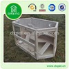 Wooden Hamster Cage DXHC001 (BV assessed supplier)