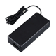 12 volt CUL Saa Kc Approval Ac Dc Adapter 12v 7a 7.5a 84w 90w Universal Laptop Ac Dc Power Adapter