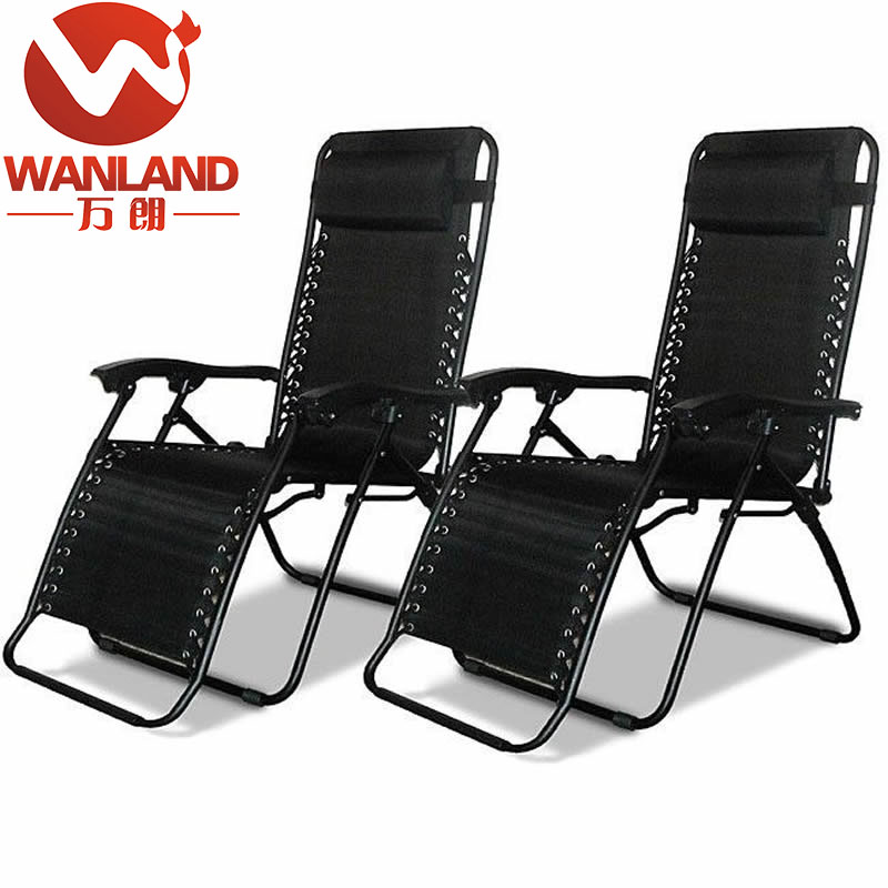 Best of Zero Gravity Chair Recliner Outdoor Chair Zero Gravity Chair Recliner Outdoor Chair Suppliers and Manufacturers at Alibaba HD - Style Of what is an anti gravity chair Top Design