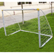 Portable Training Soccer Goal with PVC soccer ball