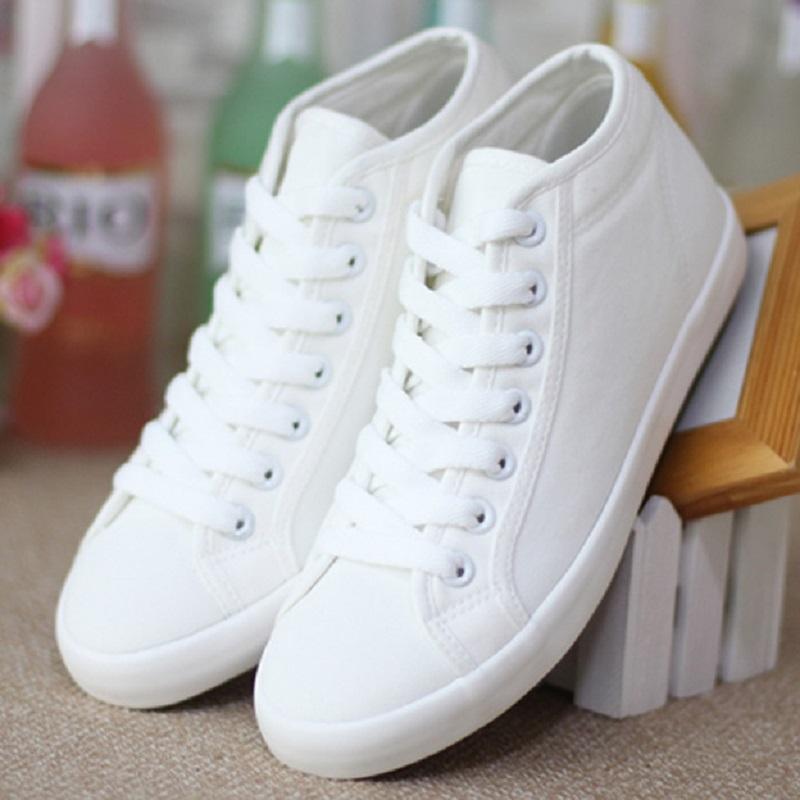 Buy Keds Shoes Singapore
