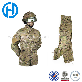 0958a0eef6f893 Us Army Multicam Camouflage Tactical Military Uniform Kleidung - Buy Us  Army Tactical Military Uniform Kleidung Product on Alibaba.com