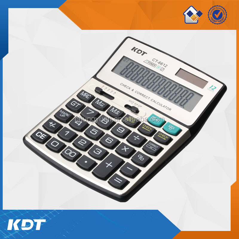 Mini Thin Calculator, Mini Thin Calculator Suppliers and ...