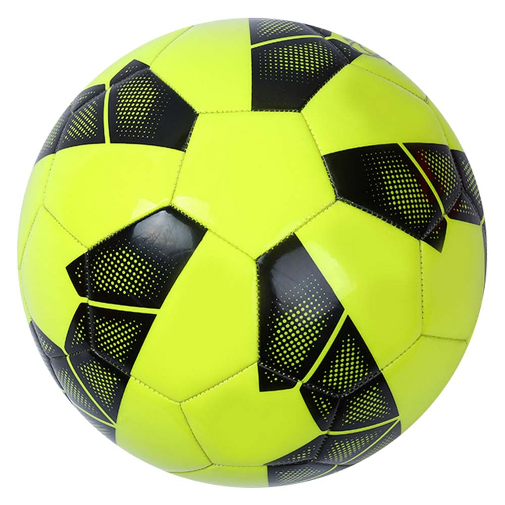 ActEarlier brand size 5 cheap custom foot <strong>ball</strong> soccer <strong>ball</strong>