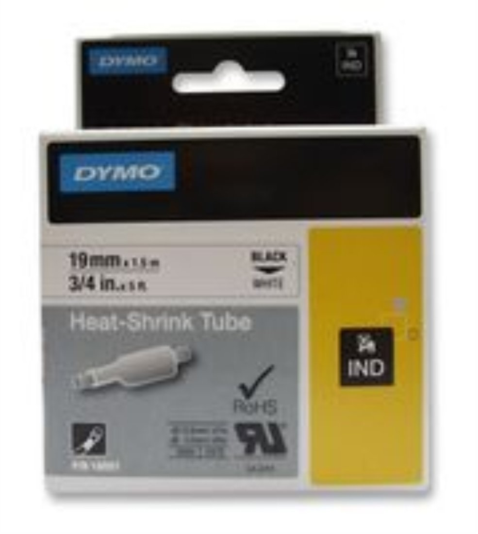 Cheap Heat Shrink Tube Label Printer, find Heat Shrink Tube Label ...