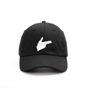 0c142da9ad9 H Hats Wholesale